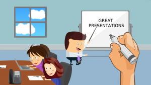 Top 11 Best Whiteboard Animation Software (Free and Paid