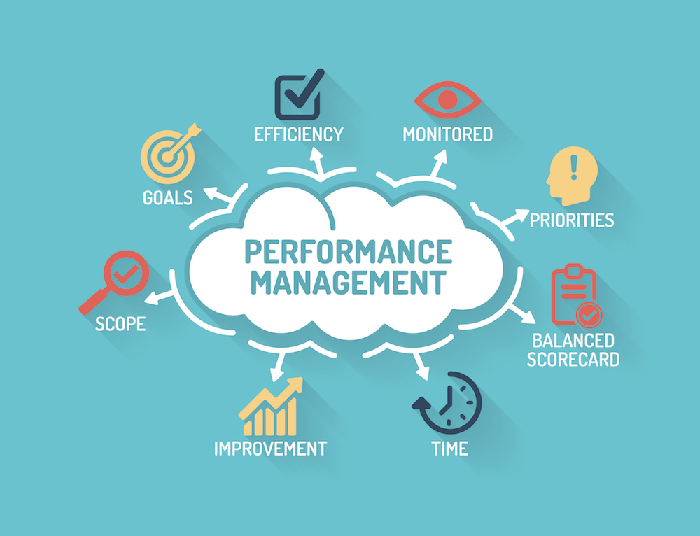 Top 13 Best Business Performance Management Software Vendors