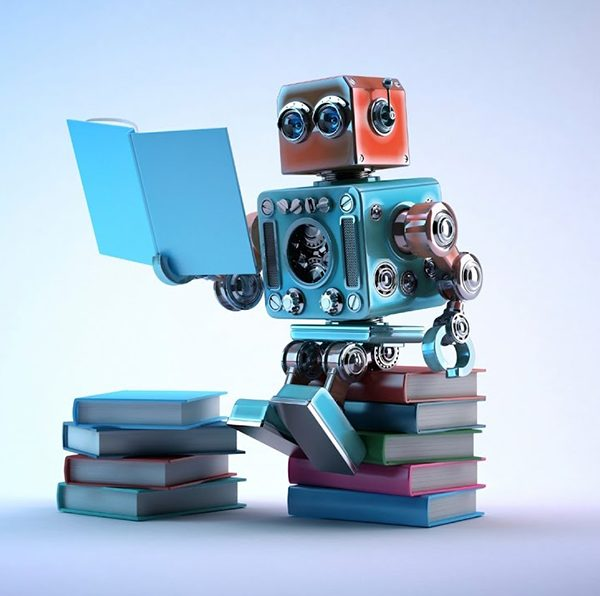 Why You Should Integrate Machine Learning in Your App