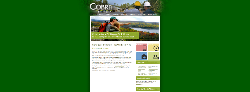 COBRA-USA