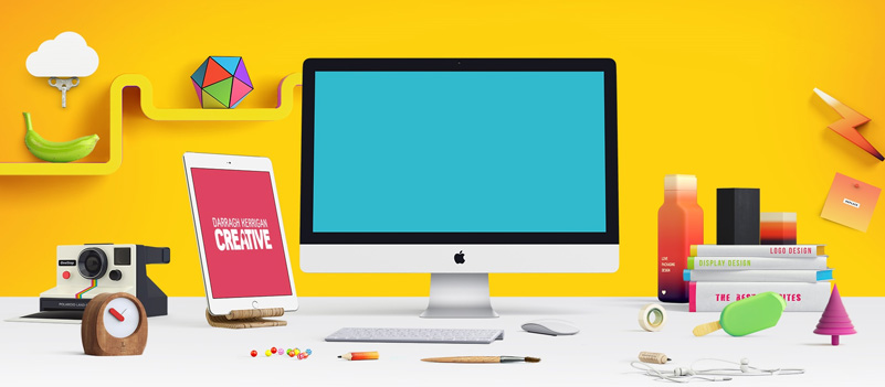 Top 7 PHP Web Development and Web Design Companies