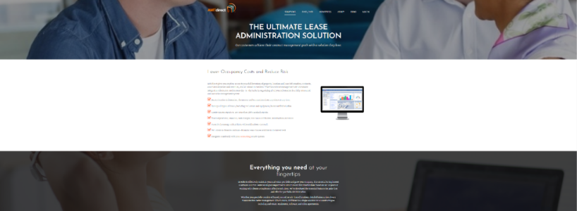 Top 10 Lease Administration Software 2018 Updated