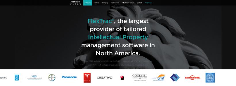 FLEXTRAC