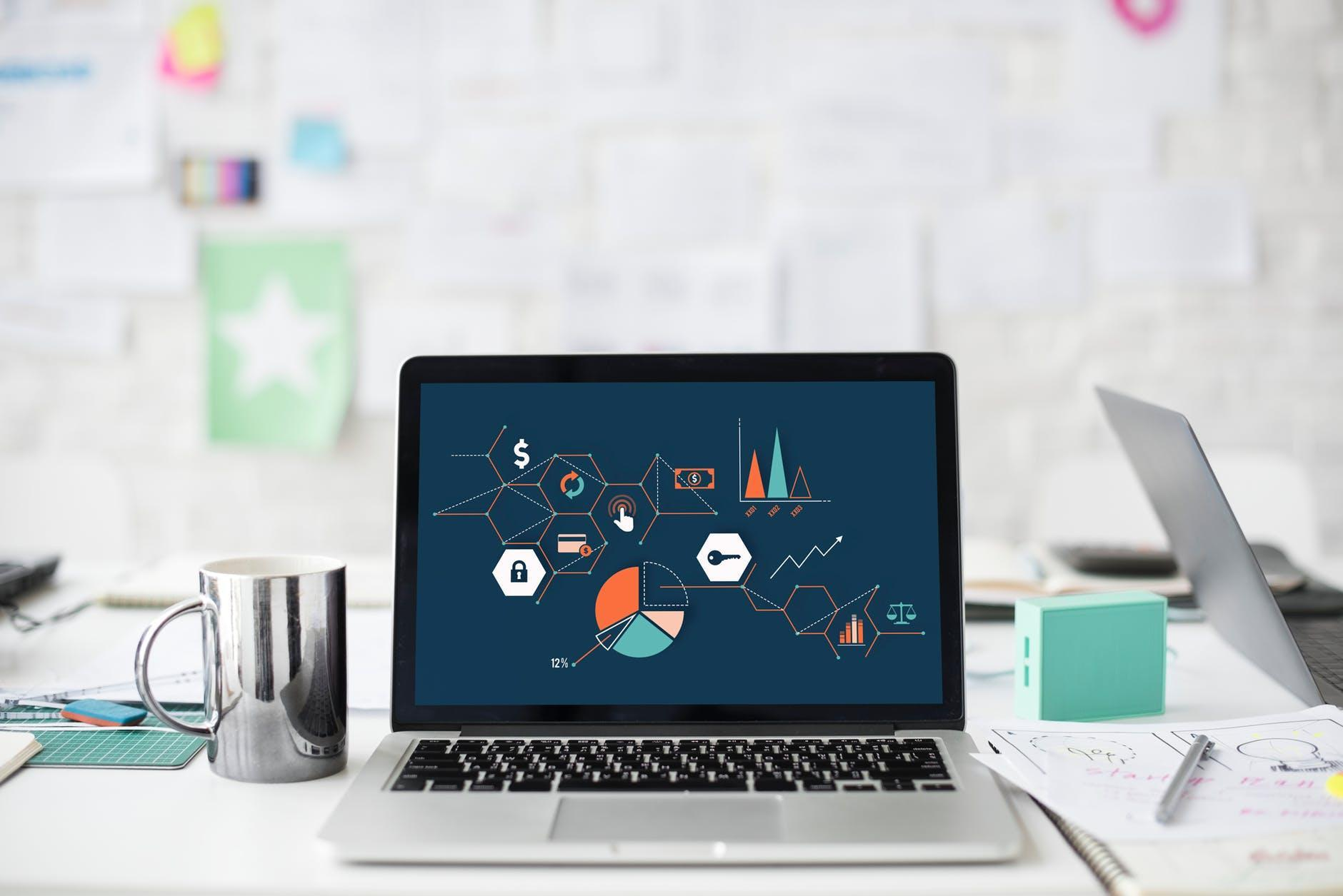 Must Know Big Data Tools And Technology For Your Successful Career