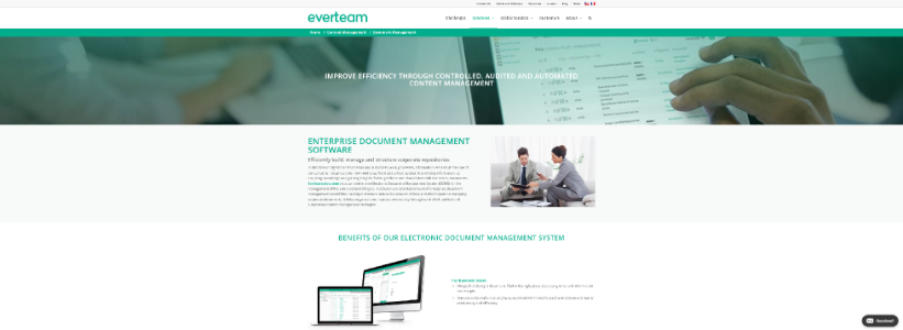 EVERTEAM