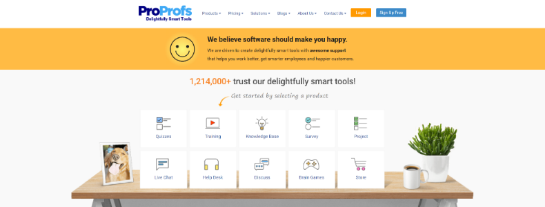 Top 15 It Help Desk Software Systems For Your Small Business
