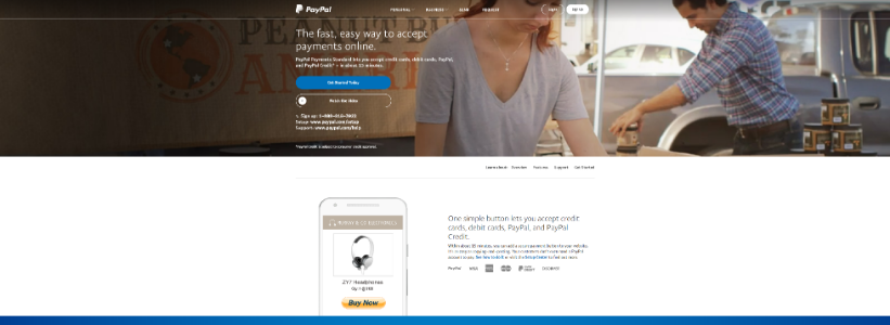 safe online dating sites free