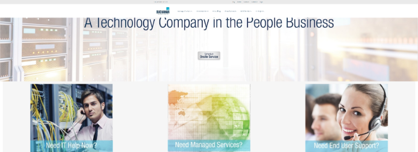 Top 7 Help Desk Outsourcers Amp Outsourcing Companies 2020