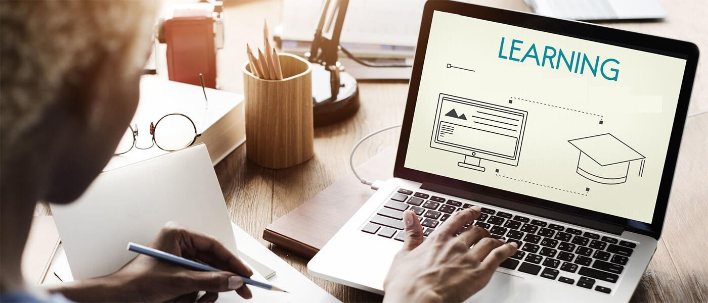 10 Best eLearning Software for Authoring Courses