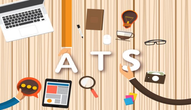 Applicant Tracking Systems (ATS) for Small Business