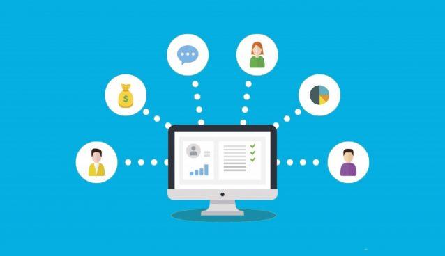 Association Management Software