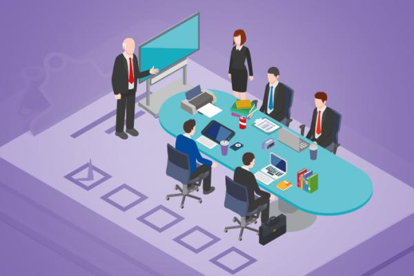 Enterprise Quality Management