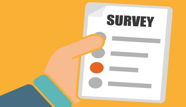 Web Based Survey Software and Questionnaire Tools