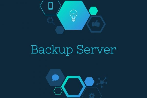 Windows and Linux Open Source Server Backup Software List