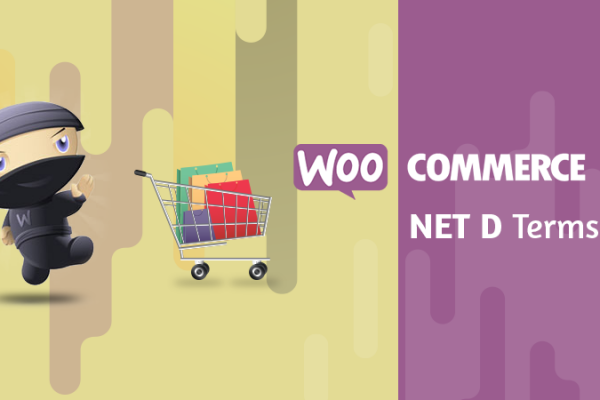 Net-D 30 Woocommerce Plugin: A Great Value Addition for a Long-Term Impact