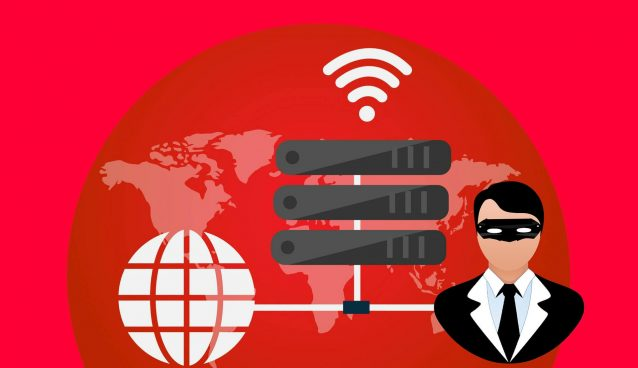The complete beginner's guide to VPNs