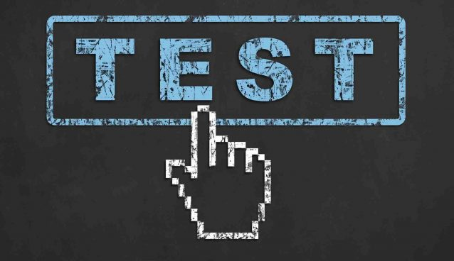 What are Unit Testing, Integration testing and Functional testing