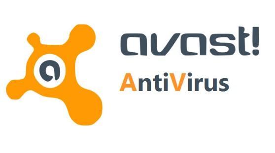 https://norse-corp.com/reviews/avast-antivirus