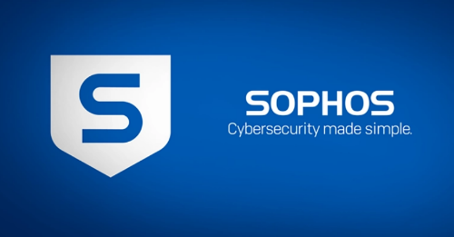 https://news.sophos.com/en-us/2019/02/24/providing-context-to-zero-trust-and-microsoft-intune-with-sophos-mobile-security