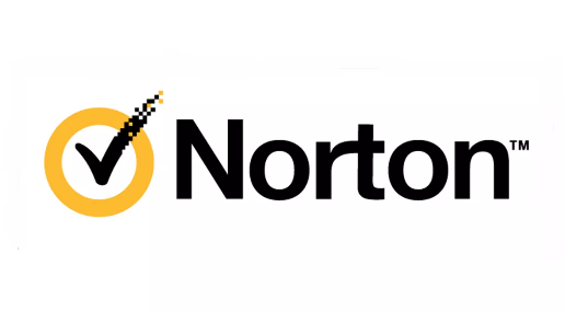 https://www.toptenreviews.com/antivirus-software-norton-review